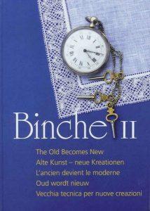 Binche II Image