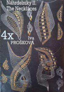 Bib Vlasblomme_35